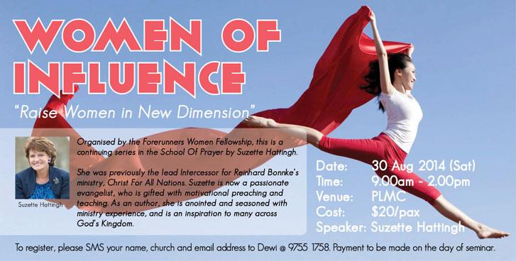 womenofinfluence_banner_2
