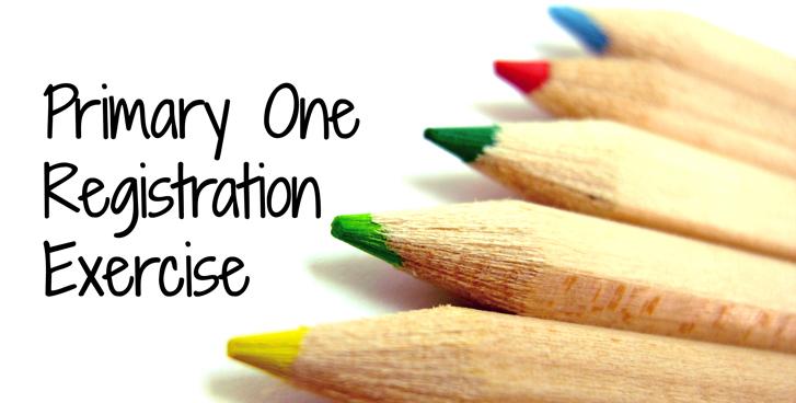 Primary-One-Registration (2)