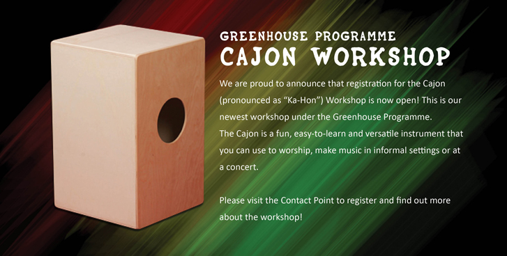 Cahon-Course-Banner_resized