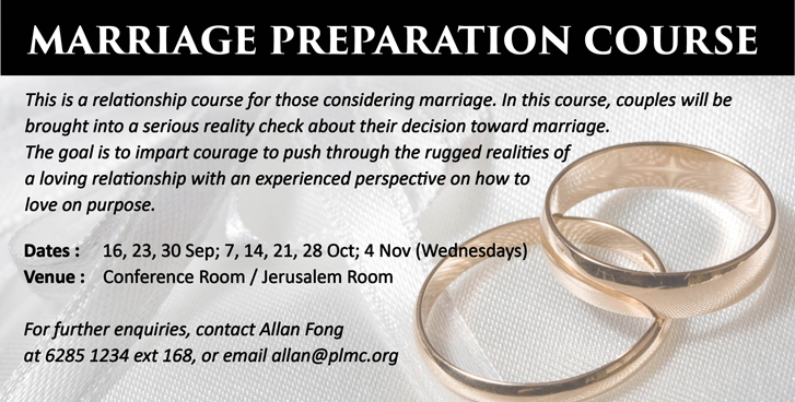 Marriage-Prep-Course-Banner_Sepresized