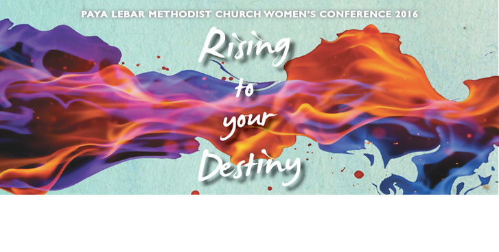 Womens_Conference_727x368